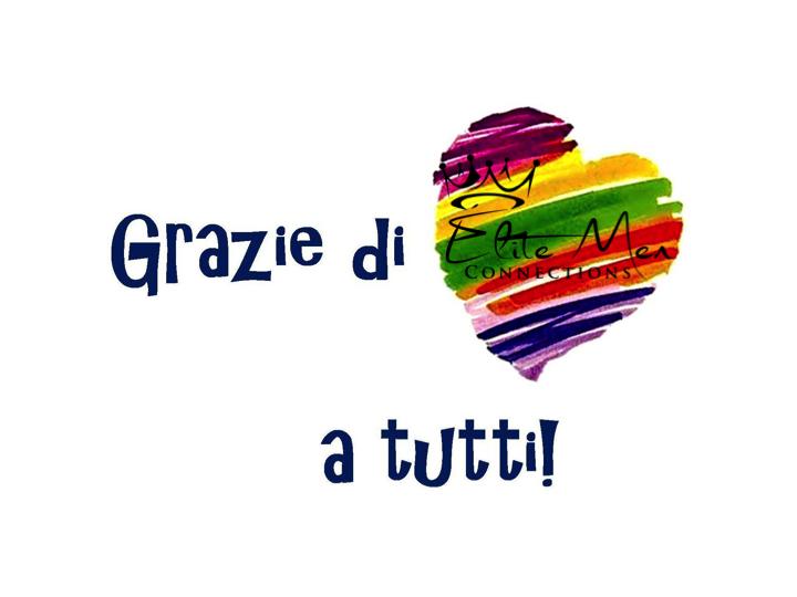 Brescia Incontri gay seri, conoscere gay, ragazzi uomini gay.png