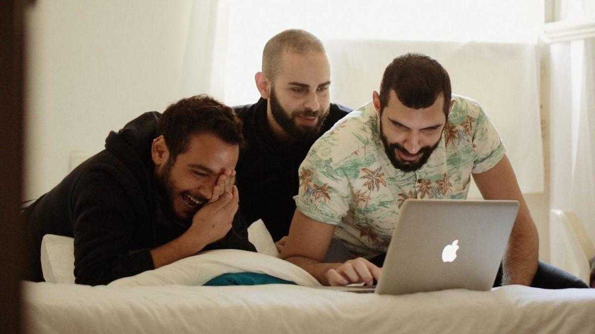 Uomini gay cercano relazione seria gay on line