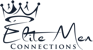 Èlite men connections Logo