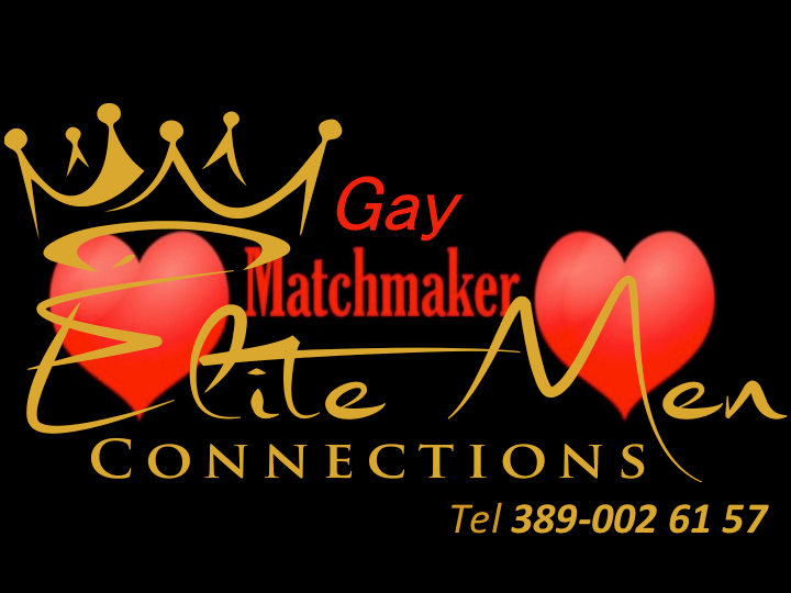 Gay Matchmaking Italia