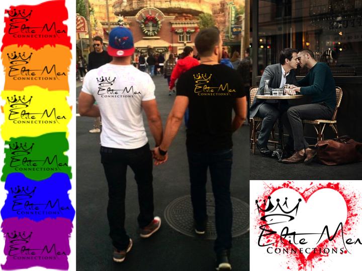 agenzie incontri gay