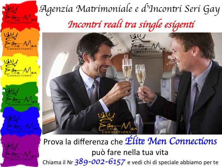 Incontri gay Milano, Trovare Anima Gemella Gay