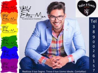Aosta, Incontri seri gay, valle d'Aosta conoscere gay