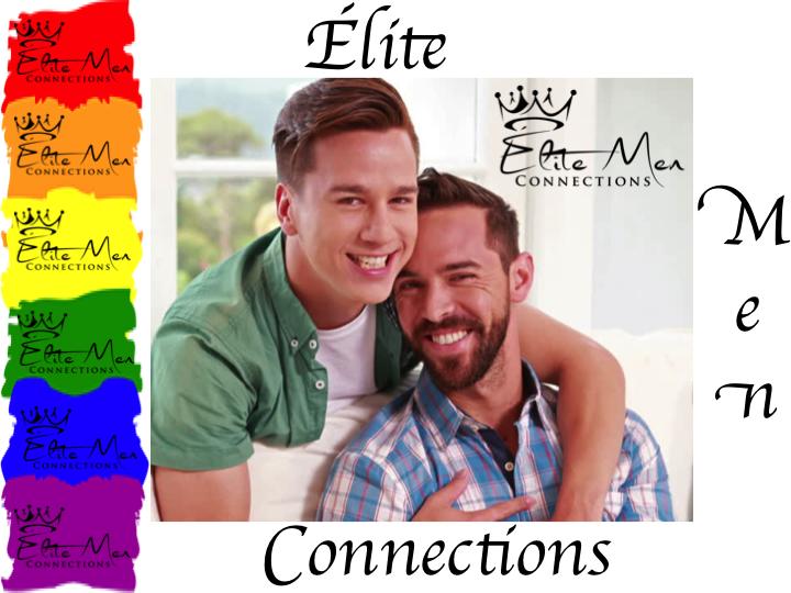 Applicazione Ragazzi Gay