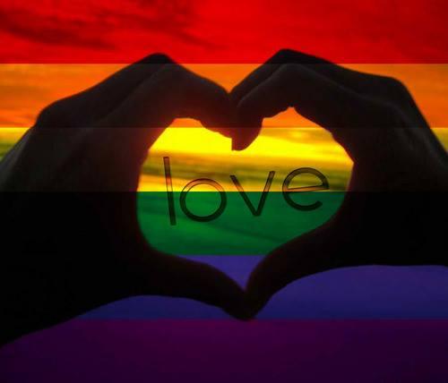 Bologna, Incontri gay seri, agenzia per gay, relazione seria gay Bologna