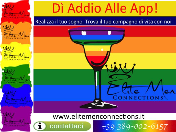 Locale Gay, Bar gay, Locali per uomini gay