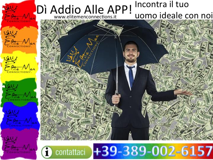 Uomo gay ricco, uomini omosessuali con soldi