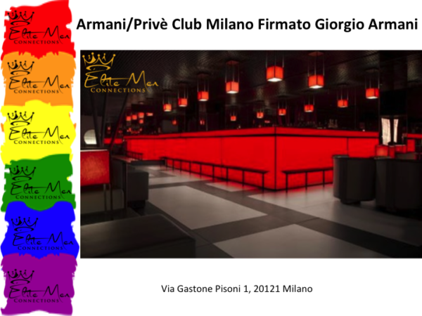 Armani-Prive-Milano-Gay-Friendly-Party