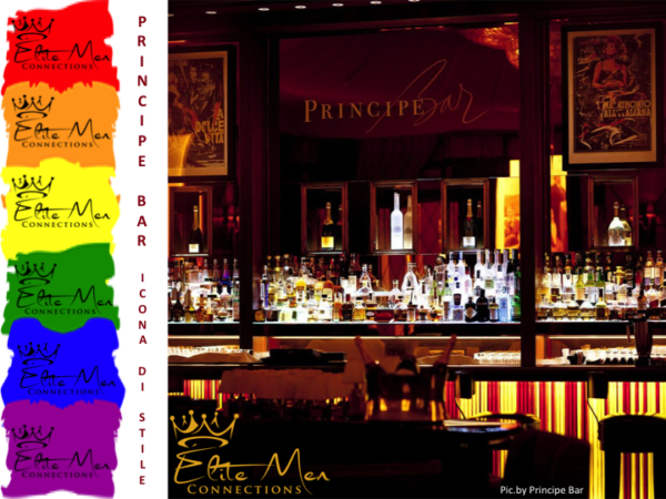 BAR-GAY-FRIENDLY-MILANO