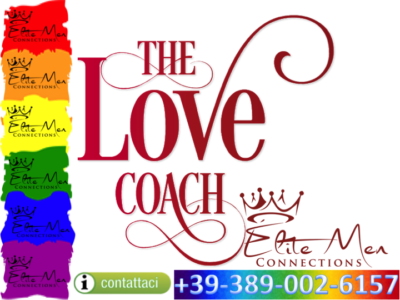 Gay-Coach-Love