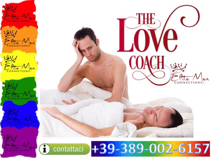 Gay-Love-Coach-coppia-gay-relazione-monogama-passione