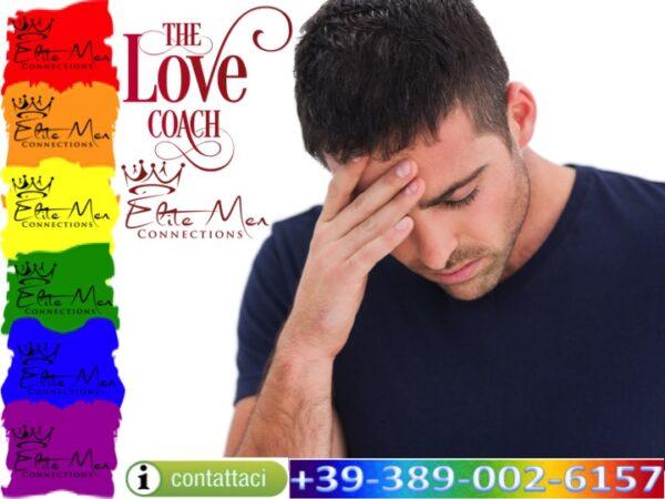 Gay-Love-Coach-relazione-con-uomo-bisex