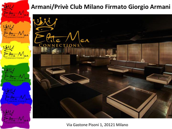 Locali-Gay-Friendly-Milano