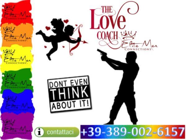 Paura-di-amare-Gay-Love-Coach