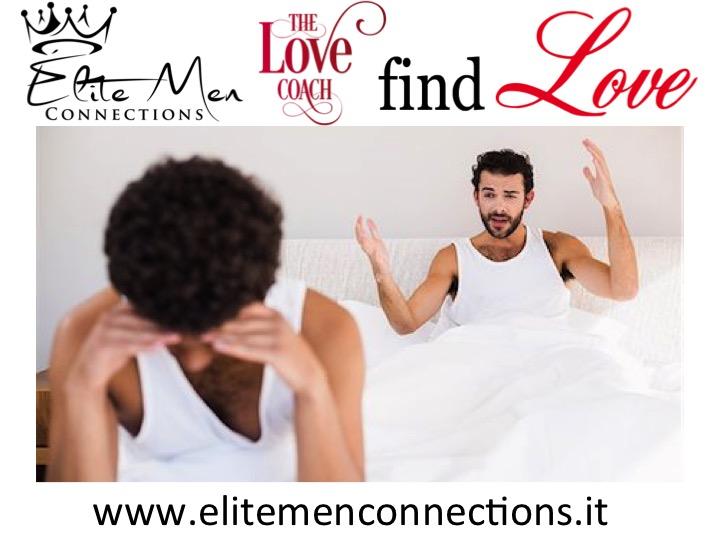 Problemi-di-Coppia-Gay-Amore-sesso-comunicazione