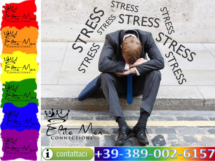 relazione-tra-gay-diversa-da-quella-eterosessuale