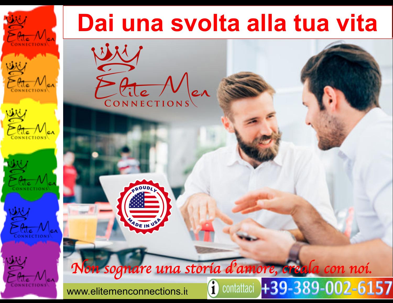 Relazione-gay-seria-Incontri-uomini-omosessuali-single